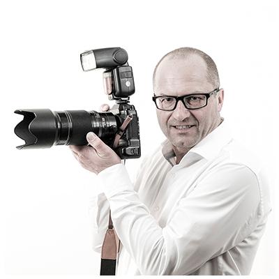 Andreas Leder - Fotografie Schliersee und Tegernsee