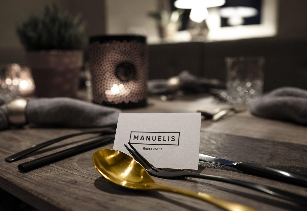 Andreas Leder Fotografie Essen mit Stil
