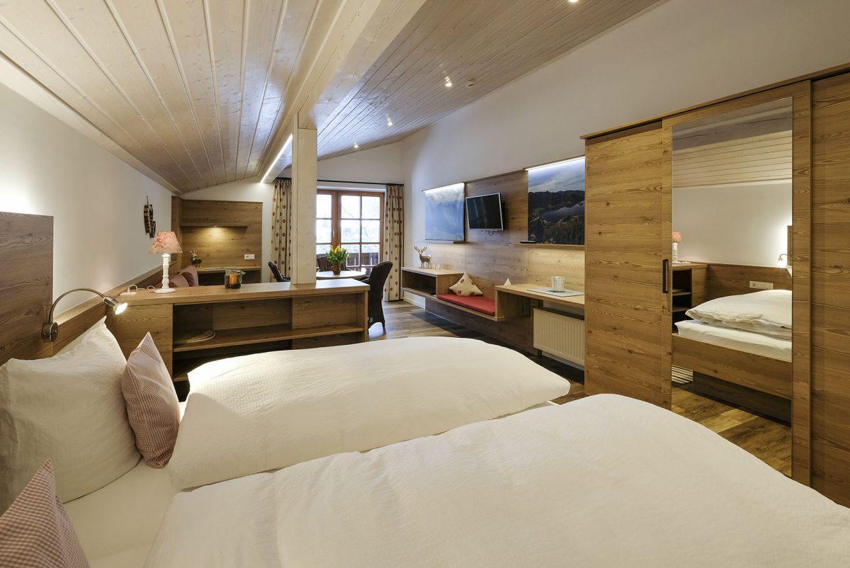 Andreas Leder Fotografie Hotel Bilder