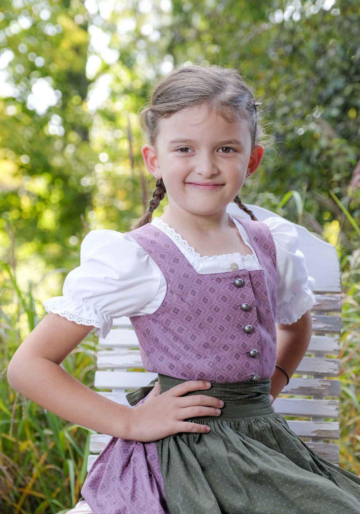 family-shooting-familienalbum-fotograf-tegensee-schliersee-andreas-leder