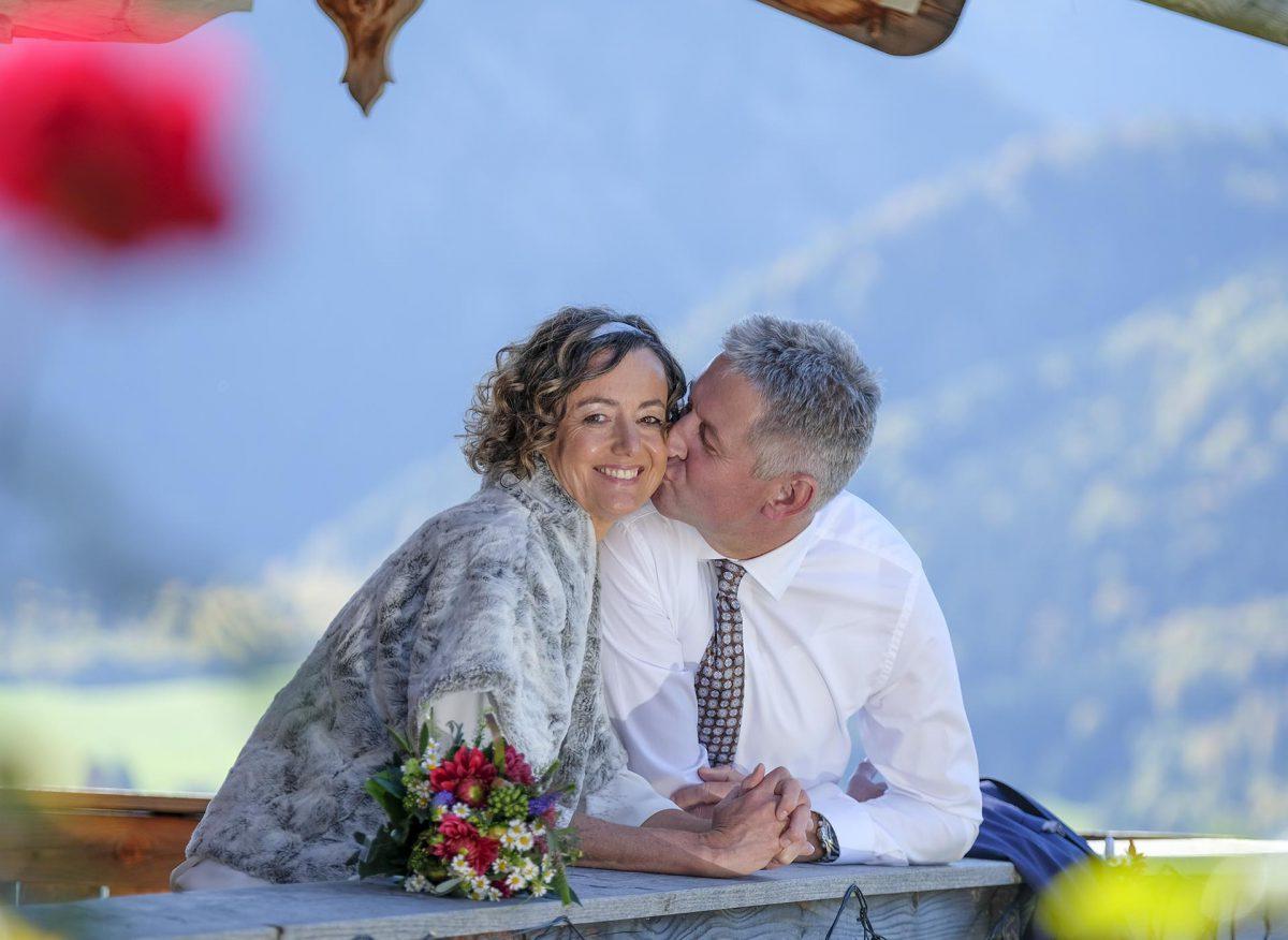 Hochzeit - Traumhochzeit-fotograf-tegensee-schliersee-andreas-leder