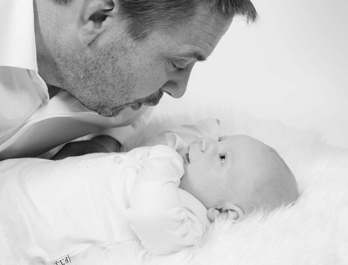baby-shooting-familienalbum-fotograf-tegensee-schliersee-andreas-leder