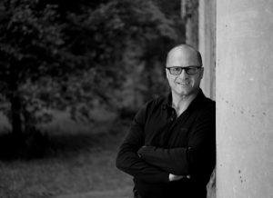 Fotograf Tegernsee Schliersee - Andreas Leder