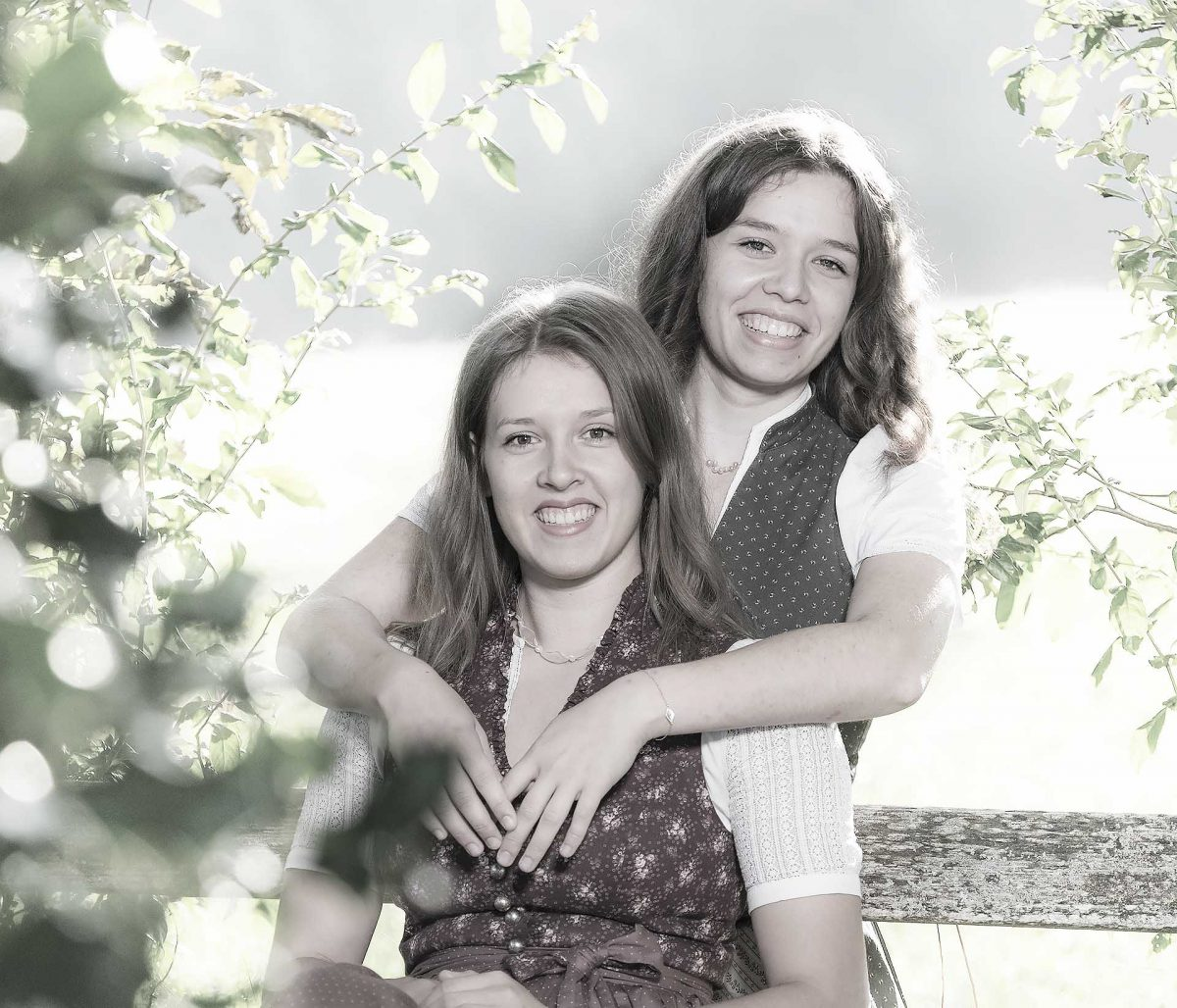 Hochzeit-shooting-fotograf-tegensee-schliersee-andreas-leder Familien Shooting