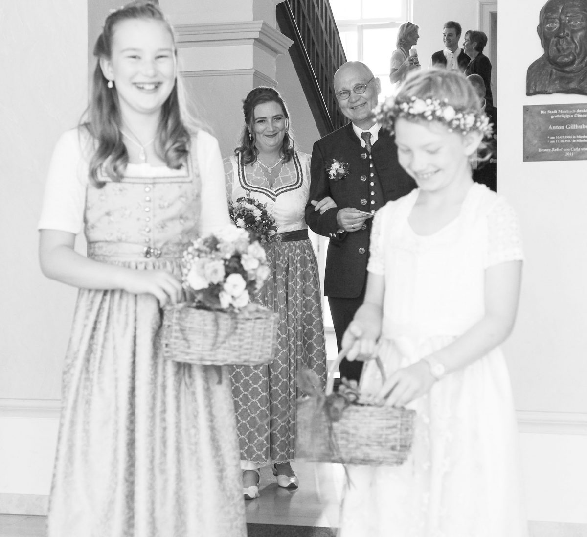 Hochzeit-shooting-fotograf-tegensee-schliersee-andreas-leder Hochzeit mit Kühen